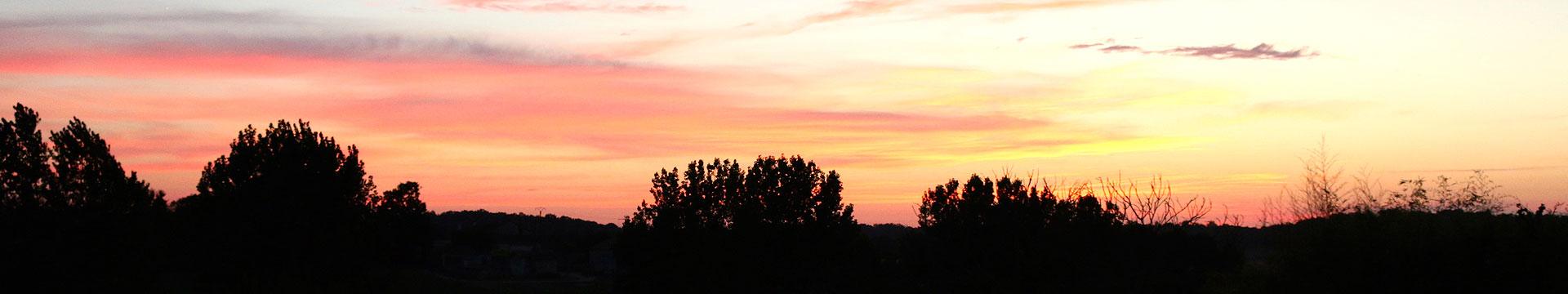 BE_PageHero-1920x330_Sunset01