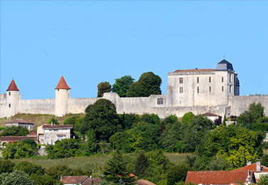 insetpagephoto_376x260_chateau