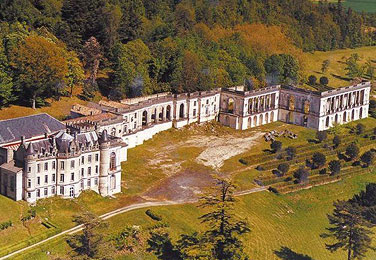 insetpagephoto_376x260_chateau2