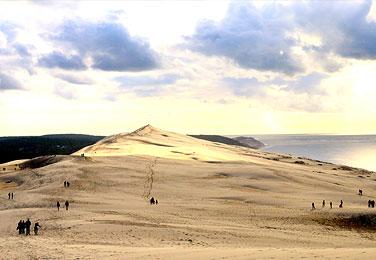 insetpagephoto_376x260_dune