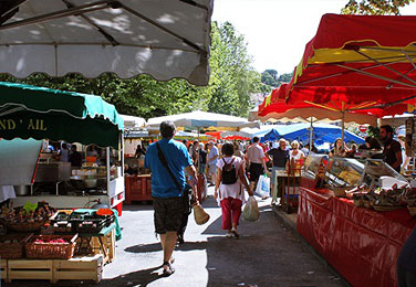 insetpagephoto_376x260_riberac-market